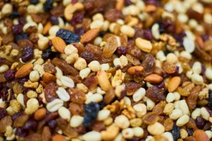 dried-fruit-and-nuts